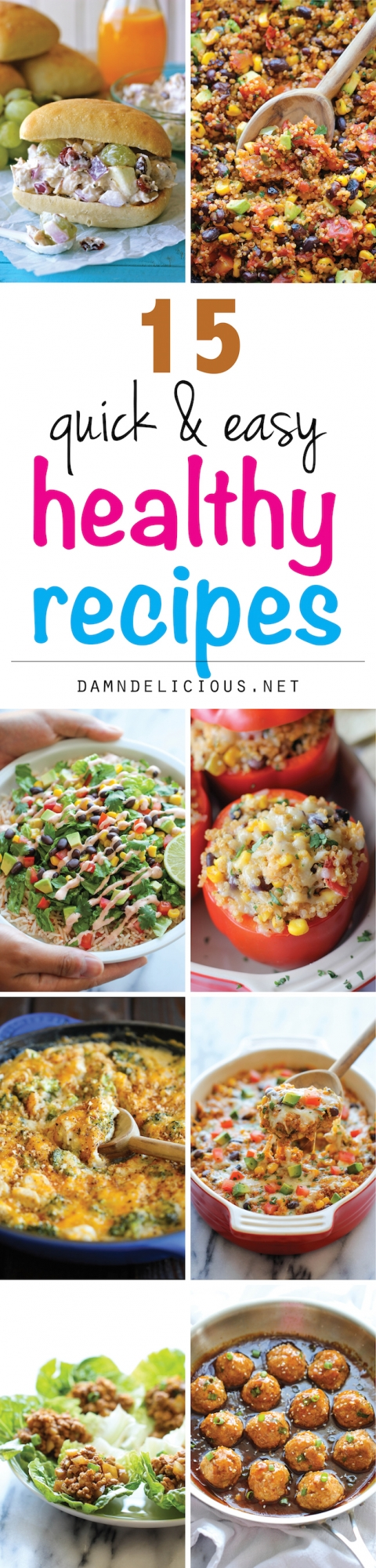 15-Quick-and-Easy-Healthy-Recipes-480x2000