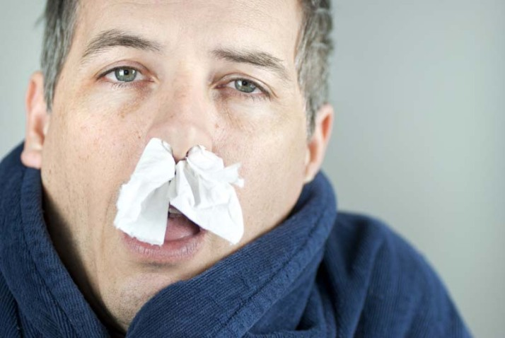 cold-sick-infection